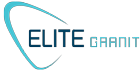 EliteGranite